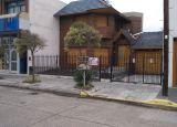 Casa en venta - Gregorio Mayo 25, Rawson