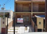 Dúplex en alquiler, Ezcurra 745, Rawson