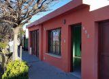 Casa en venta, Pasaje Geronazzo 728, Rawson