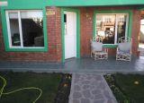 Casa en venta, Maciel S/N, Playa Unión
