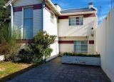 Casa en venta, Julio A. Roca 547, Rawson