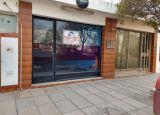 Local en alquiler, Rivadavia 885, Rawson