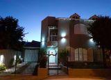 Casa en venta, Alfonsina Storni 258, Playa Unión