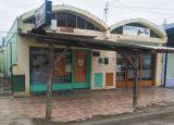 Dos locales en venta, Gregorio Mayo 275, Rawson