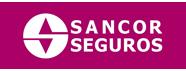 seguros_logos_01