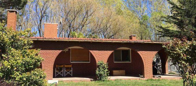 Casa en venta – Casa Quinta, Barrio Santa Margarita, Rawson