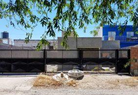 Casa en venta – Padre Greco, Rawson