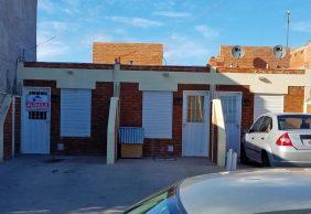 Departamento en alquiler, Pasaje Geronazzo N° 259, Rawson