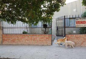 Casa en venta, Barrio Covitre, calle Facundo Quiroga 886, Rawson
