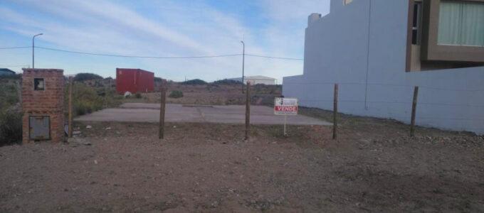 Terreno en venta, Teniente Coronel de Roa 2181, Playa Unión