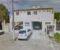 Departamento en alquiler, Maestro Fernández 51, Planta alta, Playa Unión