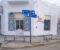 Local en alquiler, Belgrano y Luis Costa, Rawson