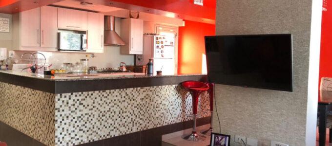 Casa en venta, Centenario 391, 2da fila, Playa Unión