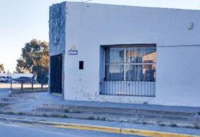 Local en alquiler, Cardenal Cagliero 254 (esq. Piedrabuena), Rawson
