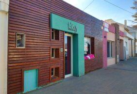 Local en alquiler, Centenario 300, 2da fila, Playa Unión