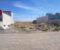 Terreno en venta, Sheffield entre Campichuelo y Dunrauf, Playa Unión