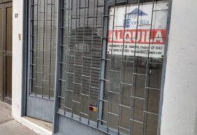 Local en alquiler, Hipólito Yrigoyen 279, Rawson