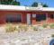 Casa – local en alquiler, José Hernández 640, Playa Unión