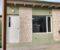 Casa en alquiler, Guenena Kene 770, Rawson