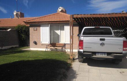 Casa en venta, Embarcación Santa Lucía 1156, Barrio Médanos, Playa Unión