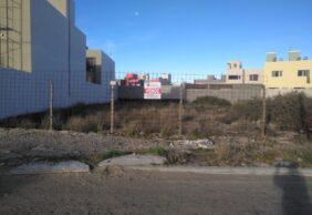 Terreno en venta, Nahuelpán entre Avda. Costamagna y Berutti, Playa Unión