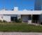 Casa en venta, Av. Guillermo Rawson 1611, Playa Unión
